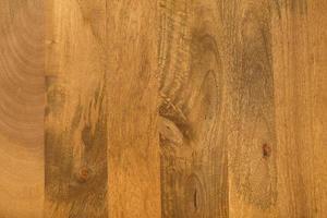 warme Holzstruktur oder Hintergrund