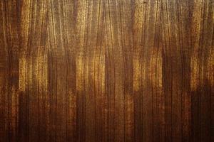 alter Holzhintergrund
