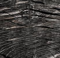 Holzmaserung Textur