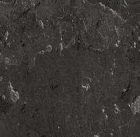 schwarze Schmutzwandbeschaffenheit