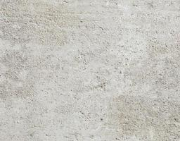 Stein Textur Hintergrund