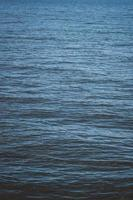 Ozeanwellenansicht