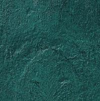 blaue Wand Textur
