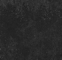 graue Schmutzwandbeschaffenheit