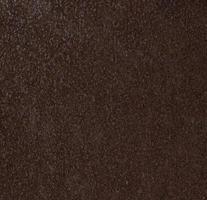 braune Oxidstahl Textur