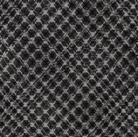 Oxidstahl Textur