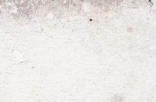 leere Wand Textur für Kopierraum foto