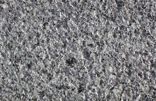 Granit Material Textur foto