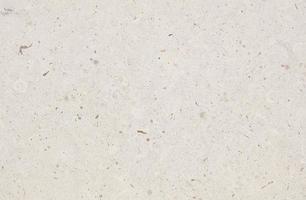 minimalistische braune Wandstruktur