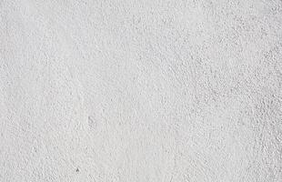 weiße Betonwandbeschaffenheit foto