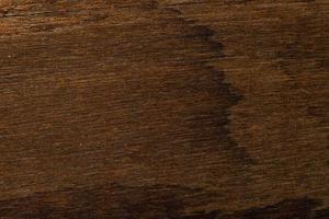 Holz Textur Hintergrund foto