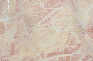 marmorierter Steinbeschaffenheitshintergrund