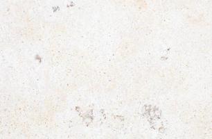 minimale Grunge Wand Textur