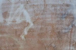 abstrakte Textur oder Hintergrund