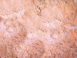 rote Marmorstruktur