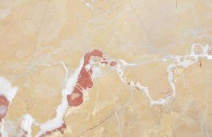 marmorierte Wandbeschaffenheit