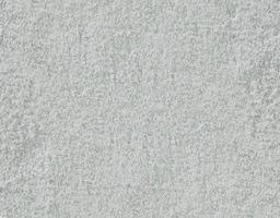 saubere Wandstruktur
