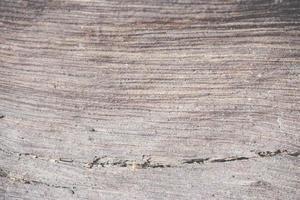 natürlicher Holzhintergrund