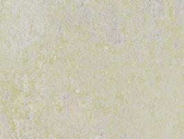gelbe Schmutzwandbeschaffenheit