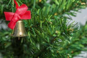 Weihnachtshintergrund für die Adventszeit