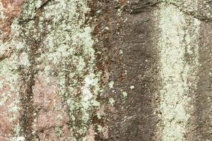 gemusterter Steinhintergrund