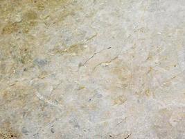 rustikale Steinstruktur foto
