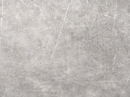 grungy grauer Hintergrund foto