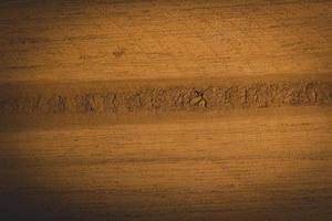 Holzmuster Hintergrund