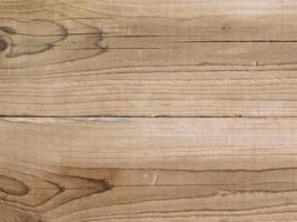 Holz Textur im Freien