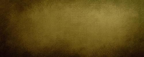 abstrakter Vintage gelber Zementwandhintergrund mit zerkratztem, modernem Hintergrundbeton mit rauer Textur, Tafel. raue stilisierte Textur der konkreten Kunst