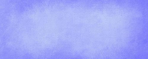 abstrakter lila Zementwandhintergrund mit zerkratzter Pastellfarbe, moderner Hintergrundbeton mit rauer Textur, Tafel. raue stilisierte Textur der konkreten Kunst foto