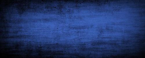 abstrakter lila Zementwandhintergrund mit zerkratzter Pastellfarbe, moderner Hintergrundbeton mit rauer Textur, Tafel. raue stilisierte Textur der konkreten Kunst
