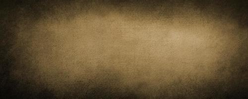 abstrakter Weinlesefarbhintergrund mit zerkratztem, modernem Hintergrundbeton mit rauer Textur, Tafel. raue stilisierte Textur der konkreten Kunst foto