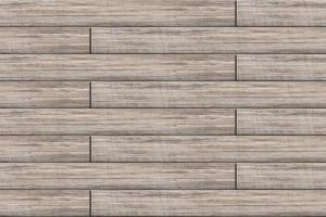 Szenen Holzbodenplatten foto