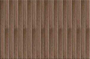 brauner Holzbodenhintergrund