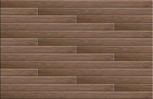 Holzboden Muster Hintergrund