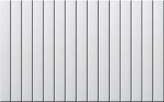 weißer Holzbodenhintergrund