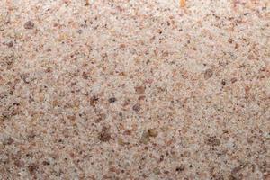 Sand, Nahaufnahmefoto foto