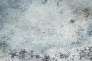 blauer Betonwandhintergrund