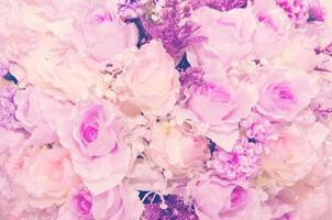 rosa Rosenblume