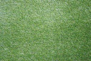 nahtlose Textur des grünen Grases
