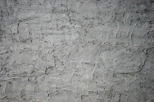 Betonwand Hintergrund