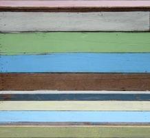 abstrakter Schmutzholzbeschaffenheitshintergrund foto