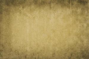 Vintage brauner Hintergrund foto
