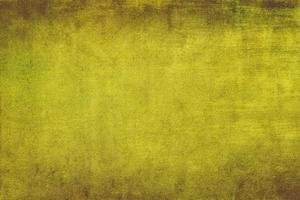 gelber rustikaler Hintergrund foto