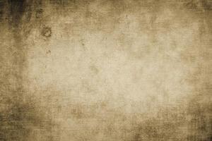 braune rustikale Textur