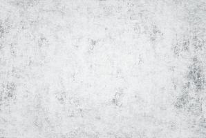 hellgrauer Zement