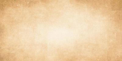 hellbrauner Texturhintergrund foto