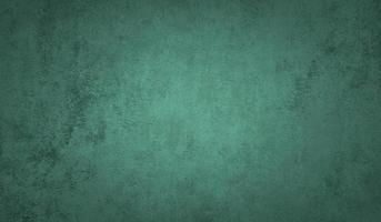 dunkelgrünes Papier