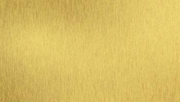 Goldpapier Textur Hintergrund foto
